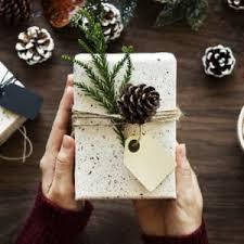 6 Tipps Selbstgemachte Upcycling Weihnachtsdeko
