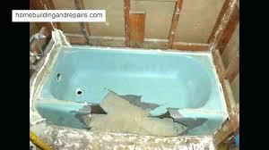 remove cast iron bathtub replacing cast iron bathtub drain how much does a tub weigh to remove cast iron bathtub