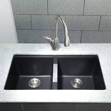 how to clean a granite composite sink photo 6 of 7 full size of kitchen black
