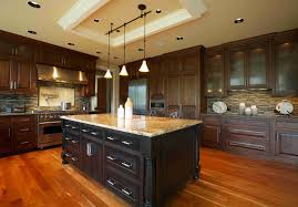 home remodeling designers. Style K Designer Home Remodeling Ideas Designers Inside Greatest Surprising On Luxury House Plan Cool For 0 Decor S