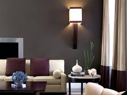 Top Living Room Colors And Paint Ideas HGTV Delectable Wall Painting Living Room