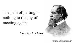 Charles Dickens Quotes Fascinating Charles Dickens Quotes Quotes