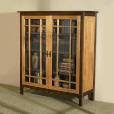 glass front bookcase antique glass front bookshelves bookcase bookshelf crotch mahogany circa for oval inlaid glass front bookcase