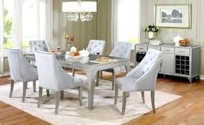 chair seat covers. Chair Cover Dining Room 7 Silver Set W Flannelette Cushion Chairs  Covers Seat Amazon Chair Seat Covers