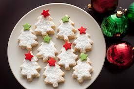 Image result for festive food background  image