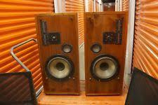 infinity home speakers. infinity quantum 3 speakers ( pair ) home