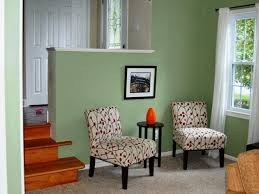 Paint Colors For Long Narrow Living Room Green Paint Colors For Bedrooms Meltedlovesus