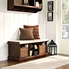 living room entryway ideas contemporary with white wood shoe