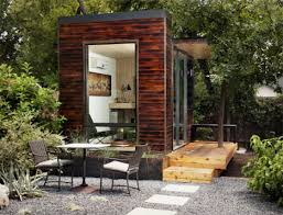 detached home office. fine home sett studio for detached home office w