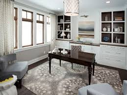 home office design ideas big. large size of office2 home office design ideas for big or small