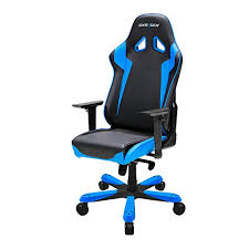 dxracer sentinel series dohsk00nb racing bucket seat office chair gaming chair ergonomic bucket seat desk chair