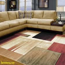 decorative rugs for living room elegant living room area rugs contemporary modern design idea and