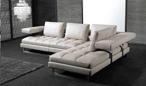 top italian furniture brands. Italian Leather Sofa Brands Unbelievable Fabulous Top Home Design 1 Furniture