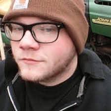 Dustin Alexander (dustinwayne35) on Pinterest