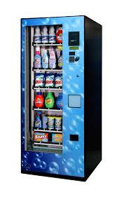 Soap Vending Machine Delectable Vision Soap Vender Without Compressor Midwest Laundries Inc