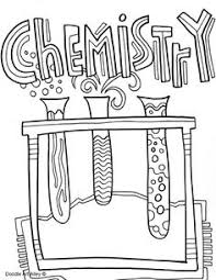 Chemistry Cover Page Designs 15 Best Holiday Homework Front Page Desings Images In 2019