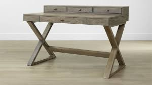 crate and barrel office furniture. 0cf29c22554ac46a97e9e49c200da16e.jpg Crate And Barrel Office Furniture H