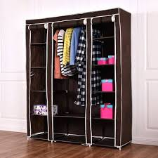 cloth closet fabric closet organizer diy cloth closet design cloth closet es cloth shelf closet organizer