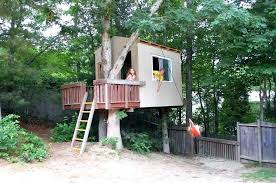 Image Fanvid Recs Pages Ideas Sample Examples Simple Tree House Design Plans You Can Live In From Free