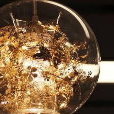artecnica lighting. artecnica tangle globe pendant lighting 9392 g