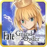 <b>Fate</b>/<b>Grand Order</b> Official USA Website