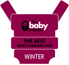 Baby Wrap Comparison Chart The Best Baby Carrier For Winter Complete Reviews With