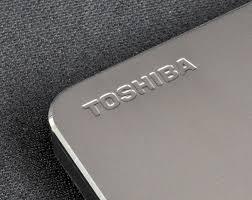 Тест внешнего HDD Toshiba Canvio Premium 2Tb | В ... - EpicTech
