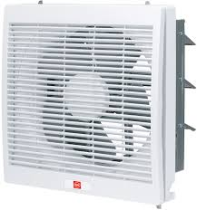 kdk wall mount ventilating fan 20cm 20alh