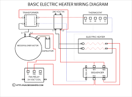 well pump wiring diagram unique well pump pressure switch wiring wiring diagram for pump pressure switch well pump wiring diagram unique well pump pressure switch wiring diagram new gas furnace wiring
