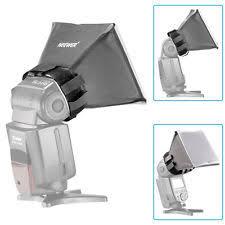 Camera <b>Mini Softboxes</b> for Canon for sale | eBay