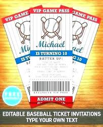 Template For Christmas Party Invitation Christmas Party Ticket Template Free Biggroupco Co