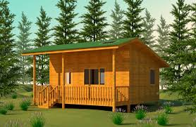 simple cabin plans diy enticing simple small cottage plans