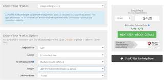 ukessays com review legit essay writing services  ukessays com prices