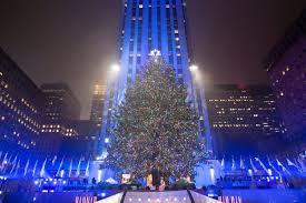 NEW Christmas Tree Decorating Ideas 2017  YouTubeNew Christmas Tree