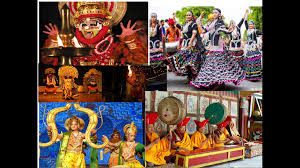 traditions of that a place in the unesco intangible  10 traditions of that a place in the unesco intangible cultural heritage list the better