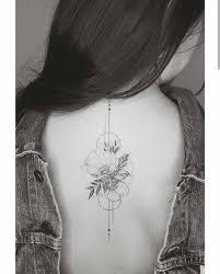 пин от пользователя Lali Summer на доске Tattoo Ideas милые тату