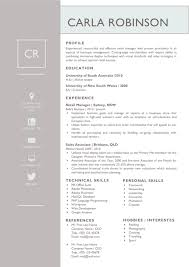 resume template 1000 ideas about creative cv 87 astonishing 1 page resume template
