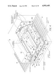 middleby marshall revolving oven picard mt revolving oven 3 ph Middleby Marshall Oven Vent Hood at Wiring Diagram Book For Middleby Marshall