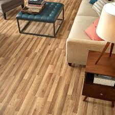 pergo max flooring max vs magnificent max vs what is flooring laminate wood hardwood pergo