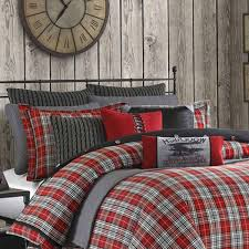 modern twin long bed inspirational williamsport plaid twin xl duvet style forter set and
