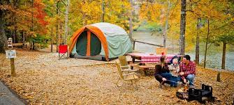 Creekwood is conveniently located in the north georgia mountains near helen, ga and unicoi state park. Camping In Georgia State Parks Department Of Natural Resources Division
