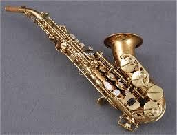 japan yanagisawa saxophone b soprano sax sc 992 yanagisawa al instrument free promotions