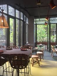 space furniture melbourne. Uncle Collins Street: The Dining Room Space Overlooking Street Furniture Melbourne