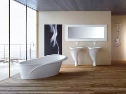 Bathroom Interiors Interior Designer Bathroom Home Design