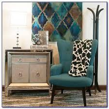 tuesday morning rugs tuesday morning rugs luxury contemporary rugs
