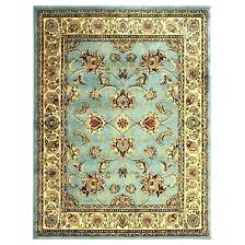 kitchen rug sets 3 piece kitchen rug set 3 piece kitchen rug set 3 piece kitchen kitchen rug