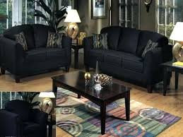full size of ashley furniture grey living room sets uk black ideas fresh unusual modern fascinating