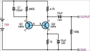 circuit diagram maker online circuit image wiring wiring diagram creator wiring auto wiring diagram schematic on circuit diagram maker online