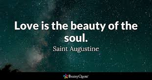 St Augustine Of Hippo Quotes Classy Saint Augustine Quotes BrainyQuote