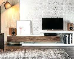 contemporary tv furniture units. Wonderful Contemporary Contemporary Tv Stands Architecture Units Modern  Furniture Trendy House Interiors Black  Throughout R